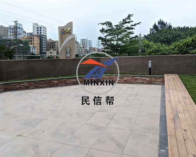碧桂园馨园相片