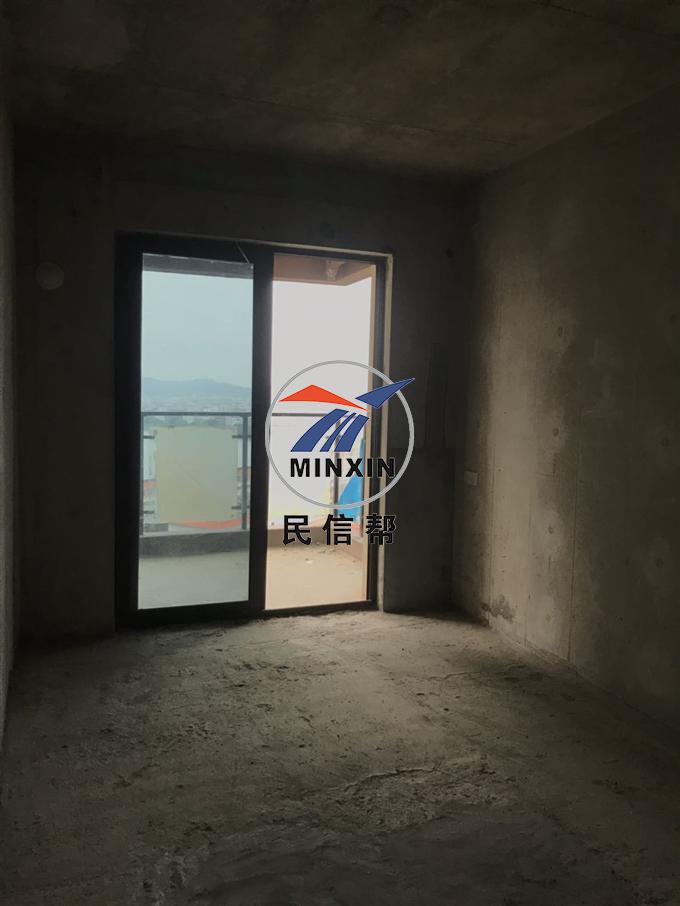 碧桂园·天玺湾相片